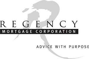 Regency Mortgage Corp Proudly Offers Nearly Every Mortgage Product Available Including Conventional Loans Jumbo Loans Fha Va And Rd Rural