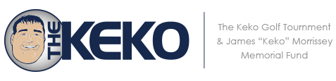 The Keko