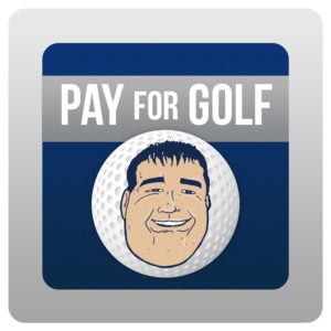 pay-for-golf