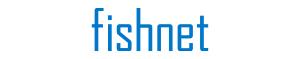 sponsor_fishnet
